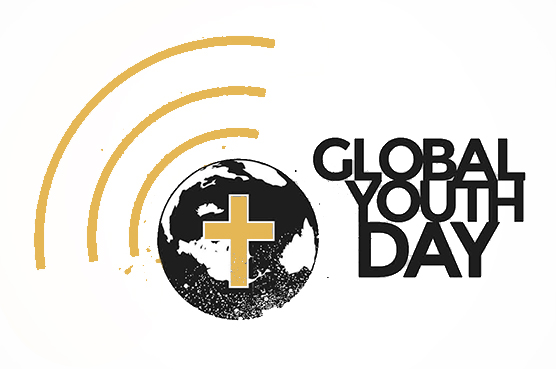 World Global Youth day 2018